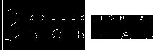 Bobeau store logo