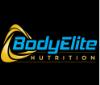 Body Elite Nutrition store logo