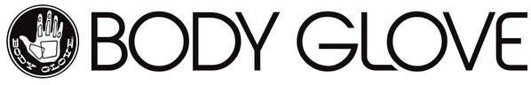 Body Glove store logo