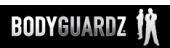 Body Guardz store logo