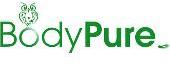 Body Pure store logo