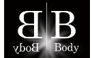 BodyBody store logo