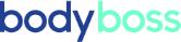 BodyBoss store logo