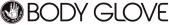BodyGlove store logo