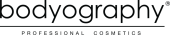 bodyography store logo