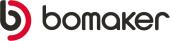 Bomaker store logo
