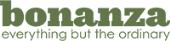 Bonanza store logo
