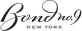 Bond No. 9 store logo