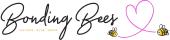Bonding Bees store logo