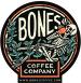 Bones Coffee Company store logo