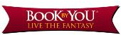 Book By You store logo