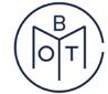 book-of-the-month store logo