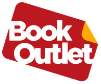 Book Outlet store logo
