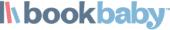 BookBaby store logo
