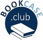 BookCase.Club store logo