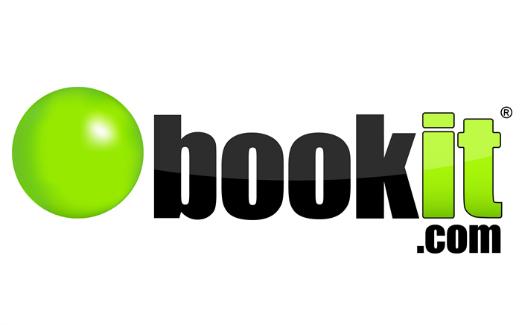 BookIt.com store logo