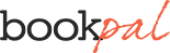 BookPal store logo
