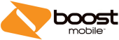 Boost Mobile store logo