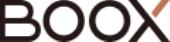 Boox store logo