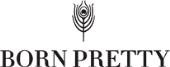 Born Pretty store logo