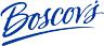 Boscov's store logo