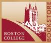 Boston College Bookstore store logo