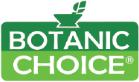 Botanic Choice store logo