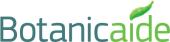 Botanicaide store logo