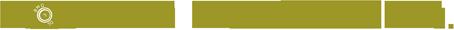 Bottle Breacher store logo