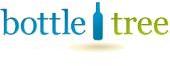 Bottle Tree store logo