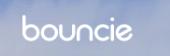 Bouncie store logo