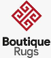 Boutique Rugs store logo
