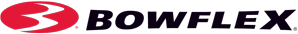 Bowflex store logo