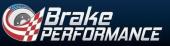 brake-performance store logo