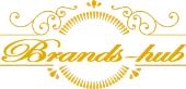 Brands-Hub store logo