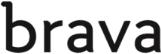brava store logo