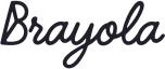 Brayola store logo