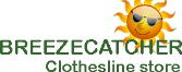 Breeze Catcher store logo