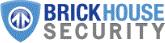 Brickhouse Security store logo