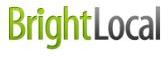 BrightLocal store logo