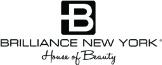 Brilliance New York store logo