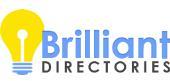 Brilliant Directories store logo