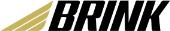 BRINK store logo