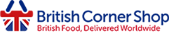 british-corner-shop store logo