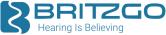BritzGo store logo