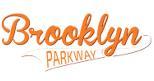 Brooklyn Parkway store logo