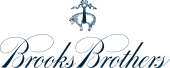 Brooks Brothers store logo