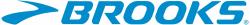 Brooks Running store logo