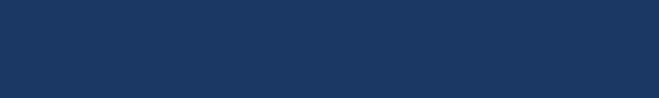 Brookstone store logo