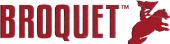 Broquet.co store logo